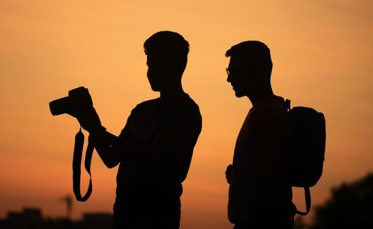 Portfolio-shoot-Mumbai